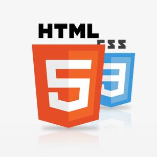 Sito Vetrina Multimediale (HTML 5, CSS 3, JavaScript)