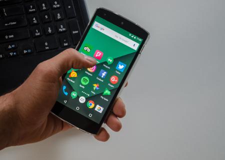 Sviluppatore Web Freelance per: Applicazioni Android