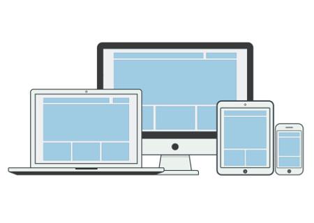 Sviluppatore (programamtore) temi personalizzati WordPress e Joomla! A Catania e nel mondo
