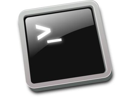 Sviluppatore Web Freelance per: Amministrazione Sistemi Linux