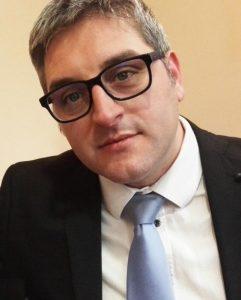 Luca Cilfone - Programmatore applicazioni e siti web a Catania e nel mondo