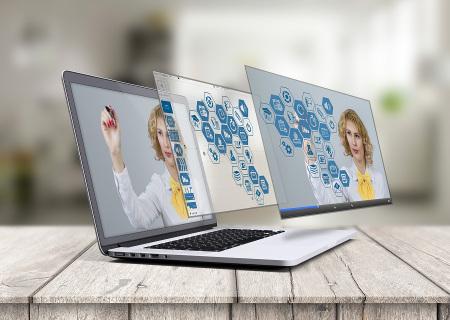 Sviluppatore Web Freelance per: Siti Web Vetrina